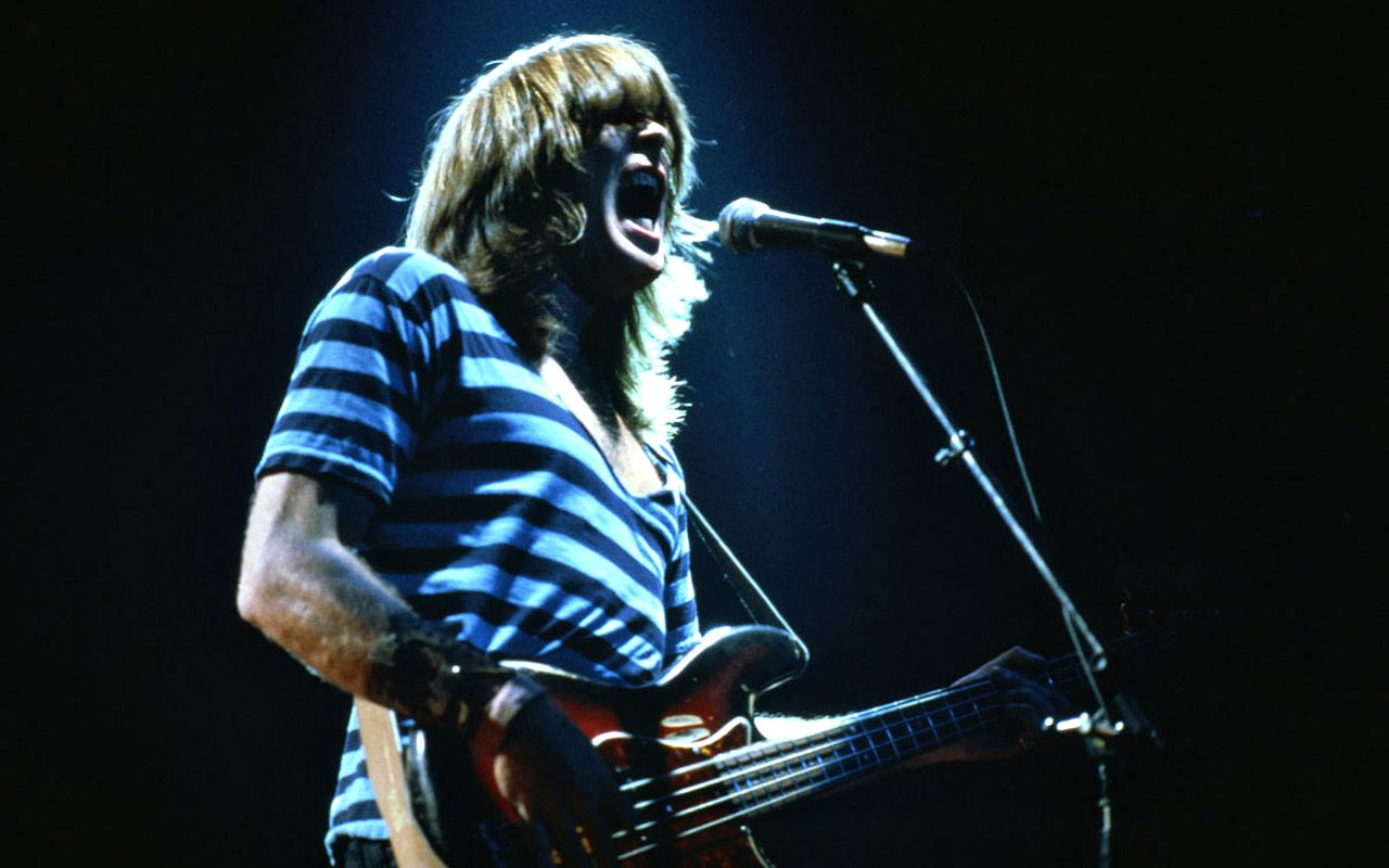 cliff_williams_solo_1981_wallpaper_1280x800.jpg