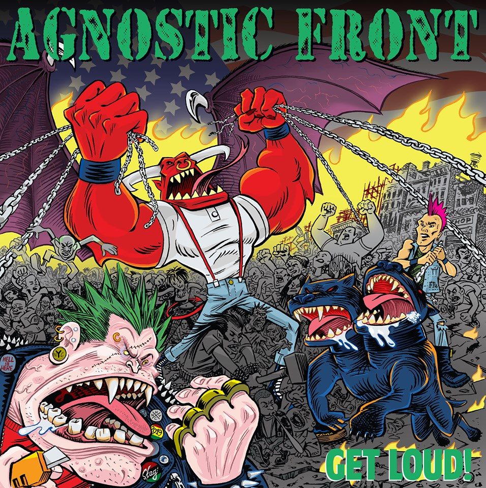 agnostic-front-get-loud-2019.jpg