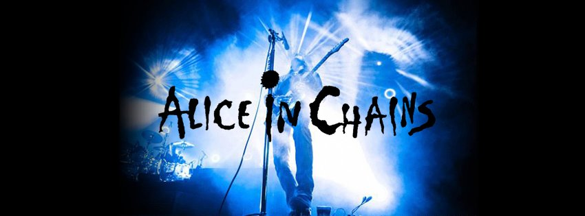 Alice In Chains 2012.jpg
