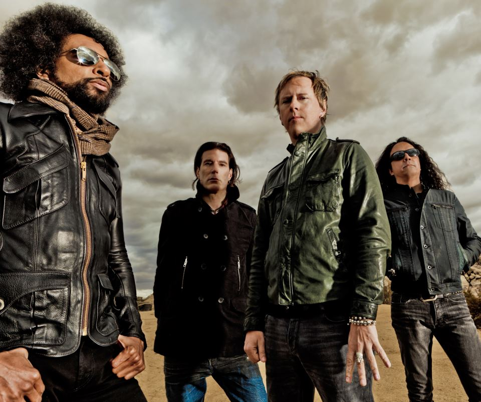 Alice In Chains 2013.jpg