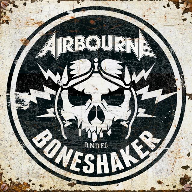 airbourneboneshakercd.jpg