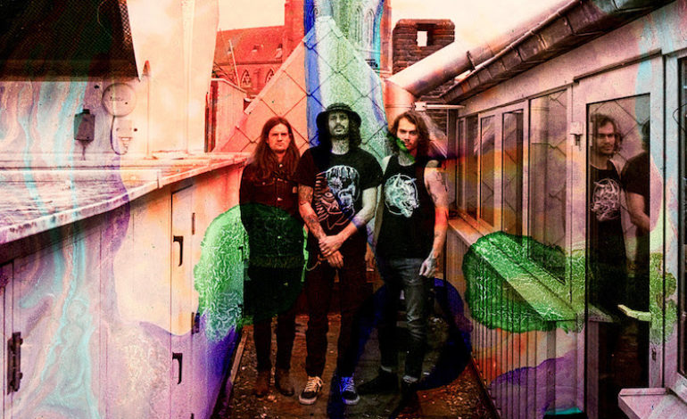 all-them-witches-press-photo-2020-770x470.jpg