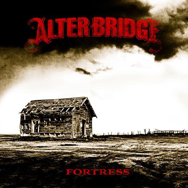 Alter Bridge Fortress.jpg