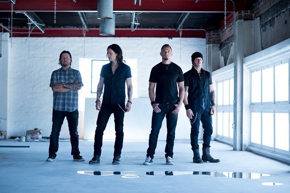 alter_bridge_2016.jpg