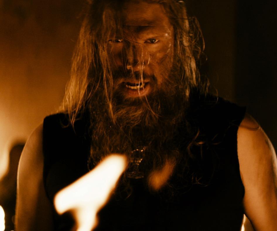 Amon Amarthe video.jpg