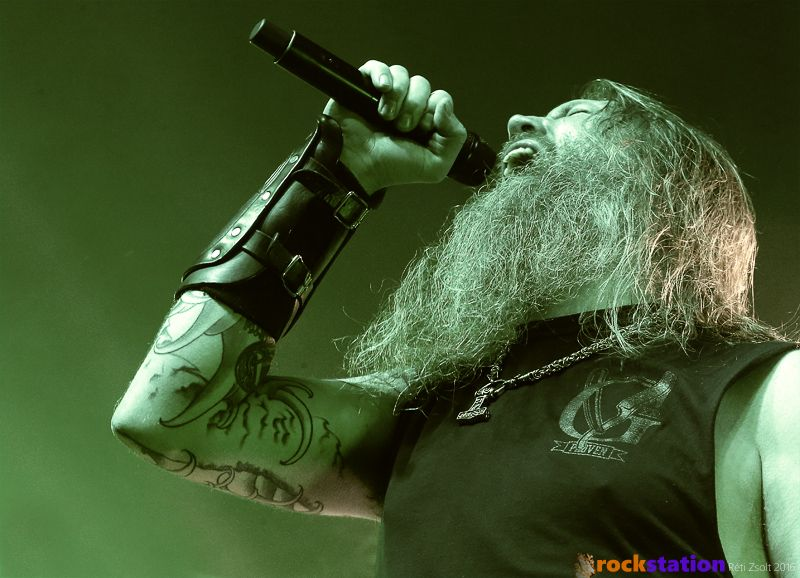0amonamarth2016_36_eredmeny.jpg