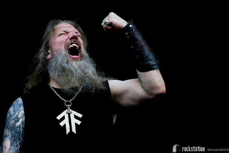 0amonamarth2019_22_eredmeny.jpg