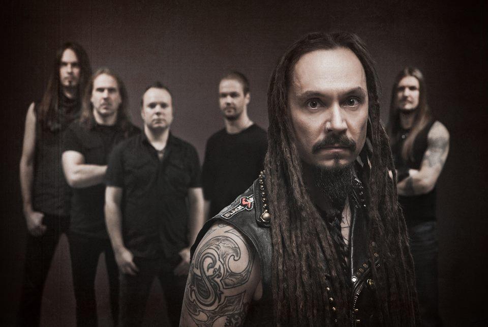 Amorphis 2013.jpg