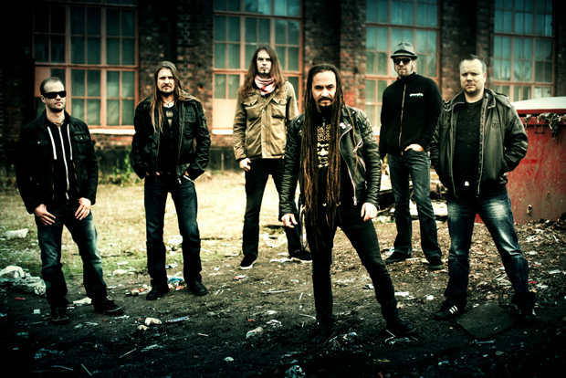 Amorphis2013.png