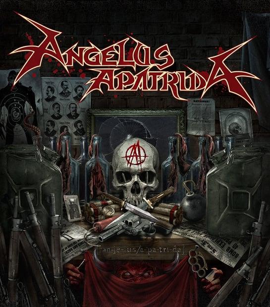 angelus-apatrida-vinilo-cd-angelus-apatrida-edic-firmada.jpg