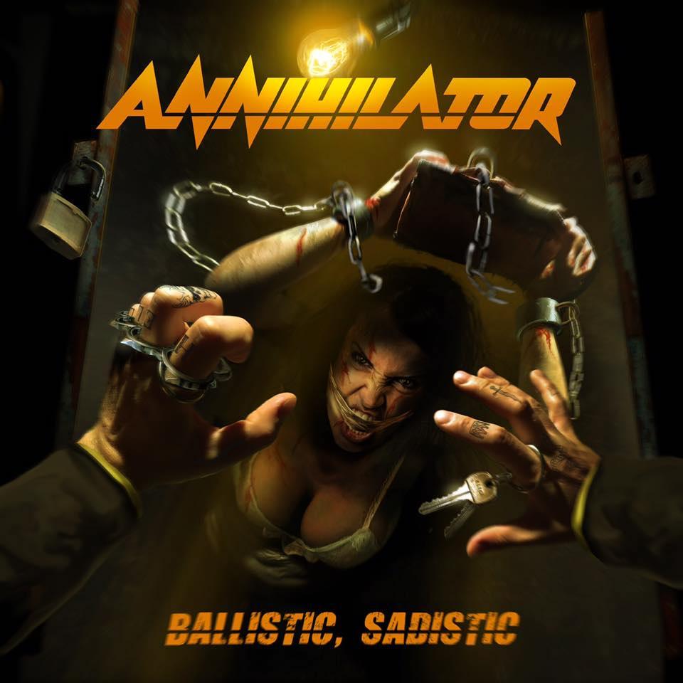 annihilator-ballistic-sadistic.jpg