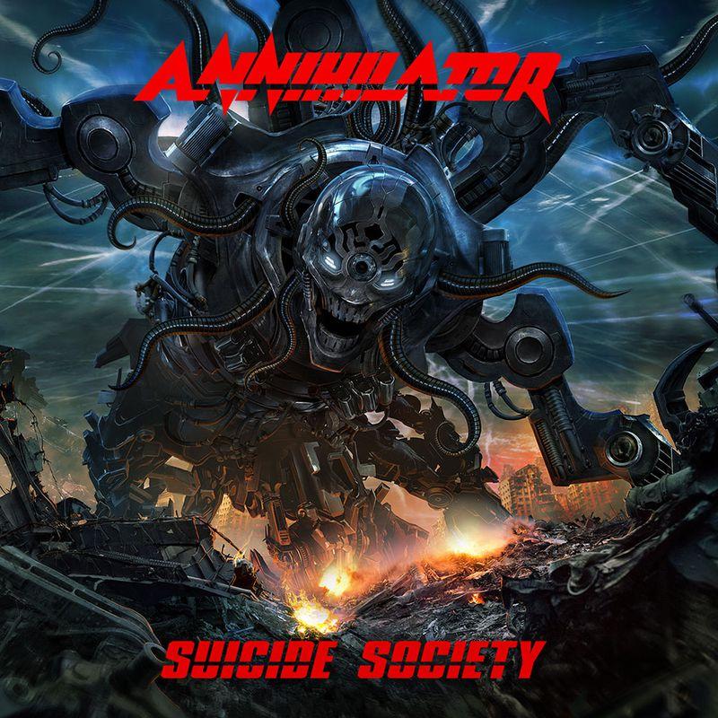 annihilator_suicide.jpg