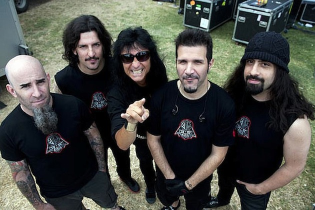 Anthrax 2012.jpg