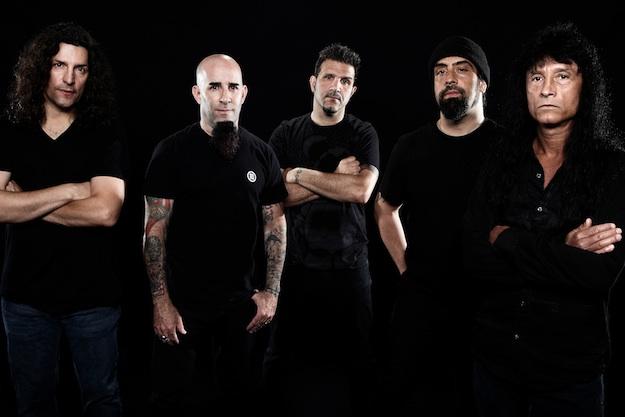 Anthrax2012.jpg