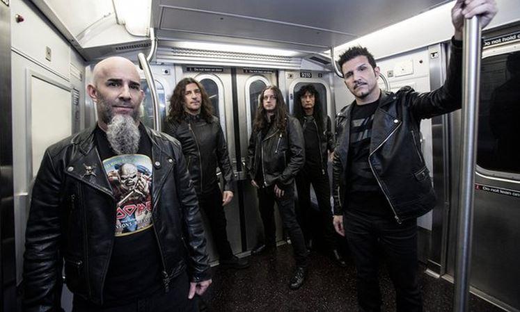 anthrax_2016.JPG