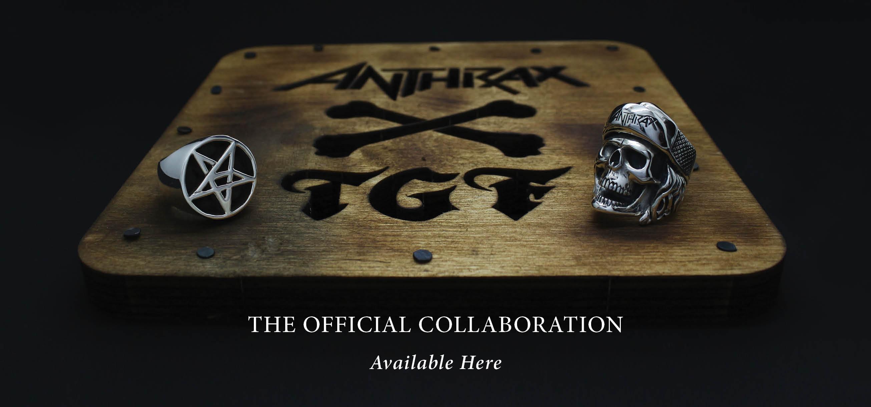anthrax_banner22.jpg