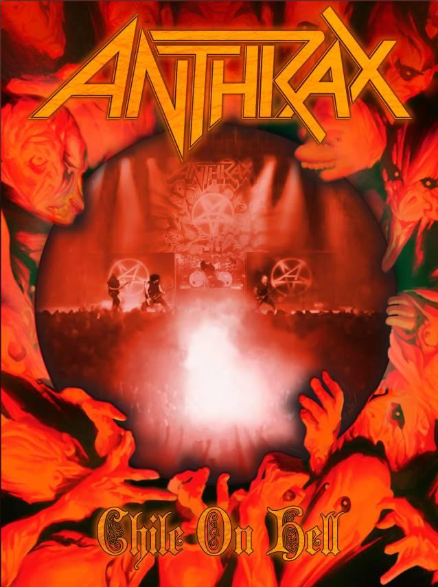 anthraxchiledvdcoverbigger.jpg