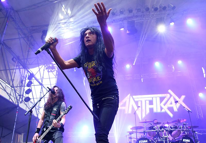 0anthrax2017_07.jpg