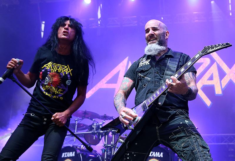 0anthrax2017_16.jpg