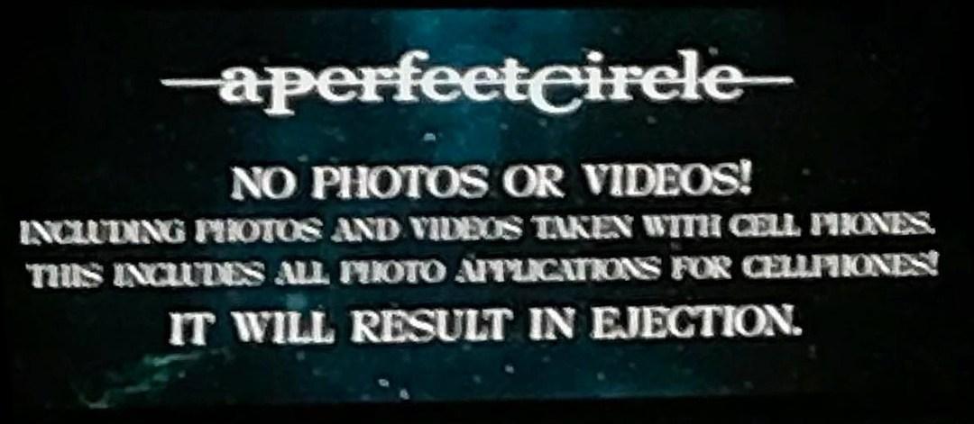 apc-no-photos.jpg