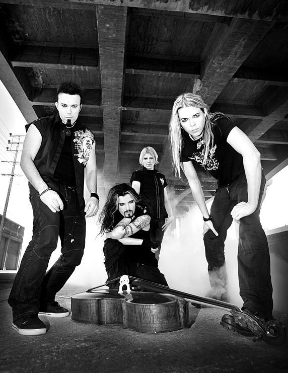 Apocalyptica band 2.jpg