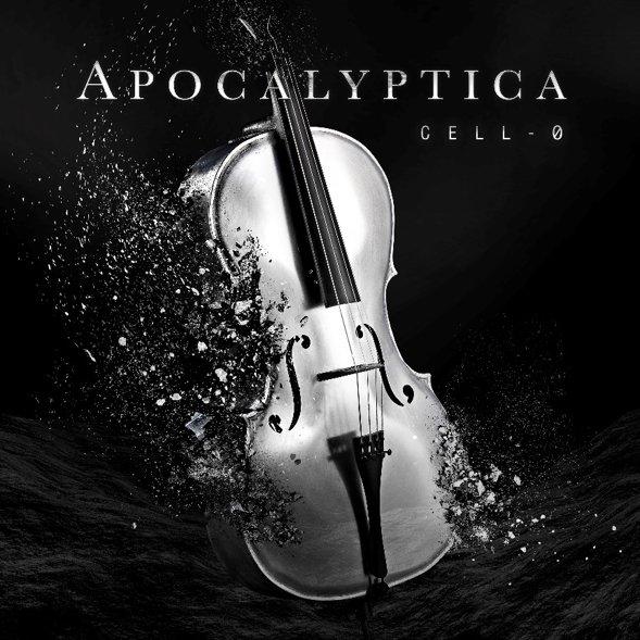 apocalypticacellocd.jpg