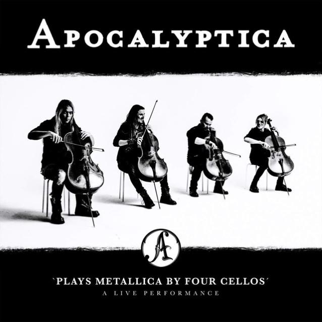 apocalypticaplaysmetallicalivecd.jpg