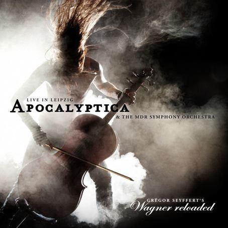 apocalypticawagnernew.jpg