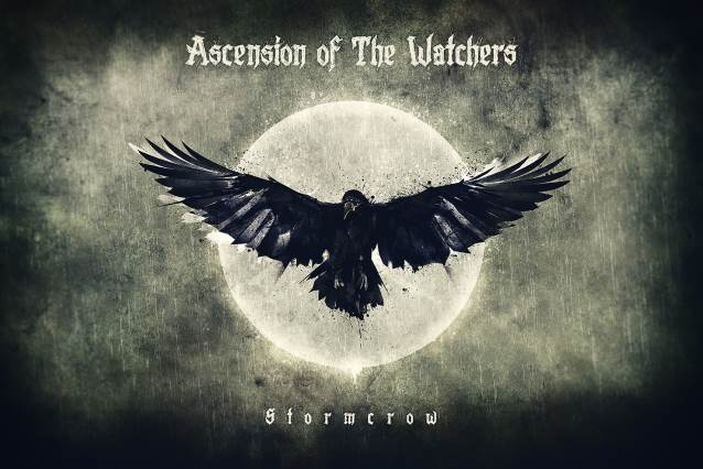 ascensionofthewatchersstormcover.jpg