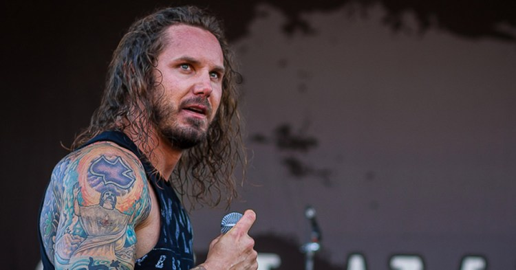 as-i-lay-dying-tim-lambesis-1.jpg