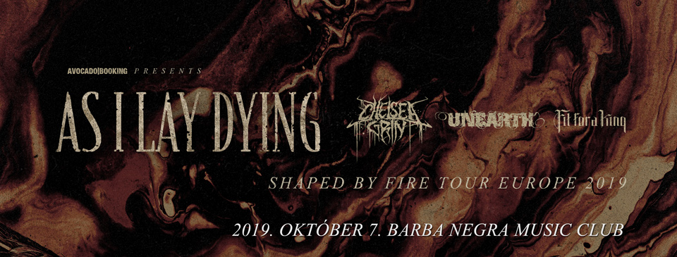 as_i_lay_dying1_20191007.jpg