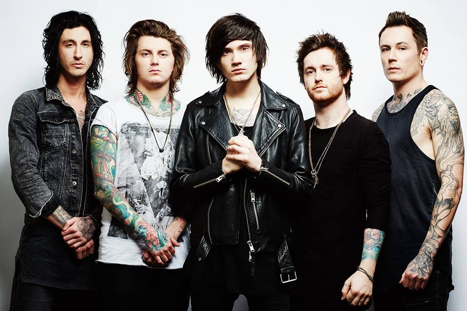 asking_alexandria_2016_2.jpg