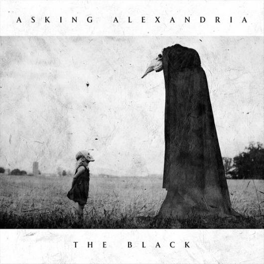 asking_alexandria_the_black.jpg