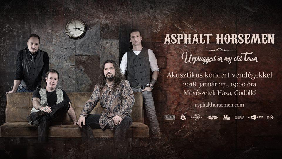 asphalt_horsemen_godollo.jpg