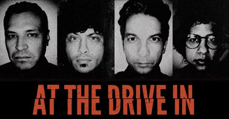at-the-drive-in-2016.jpg