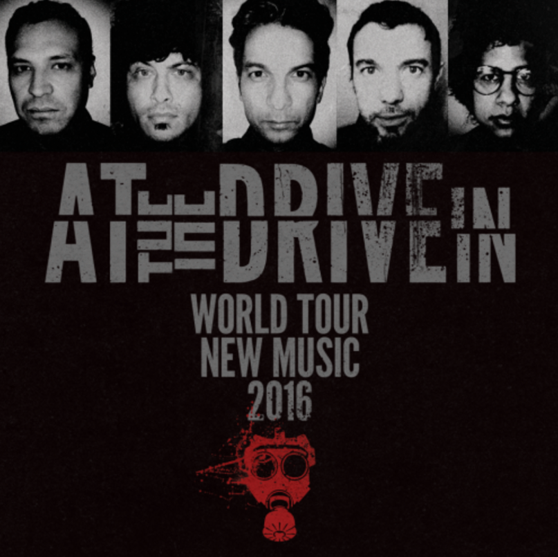 at_the_drive_in_2016.png