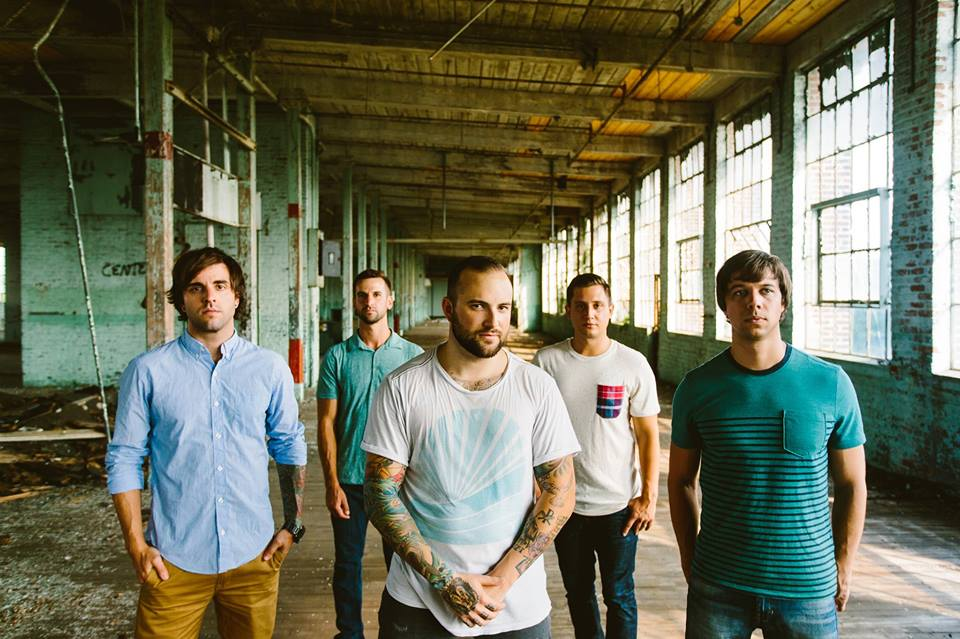 august_burns_red_2016.jpg