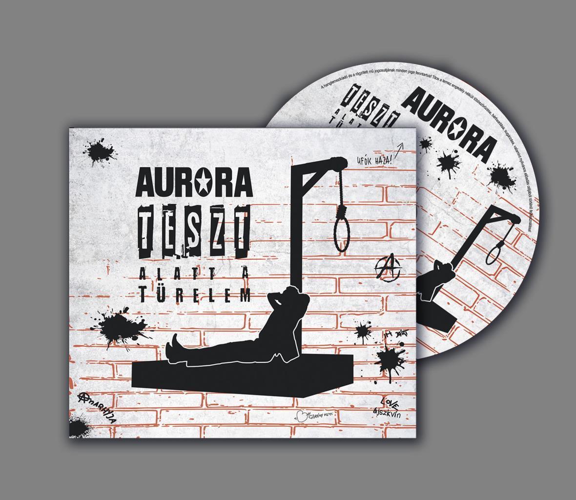 aurora_teszt_alatt_a_turelem_cd_front.jpeg