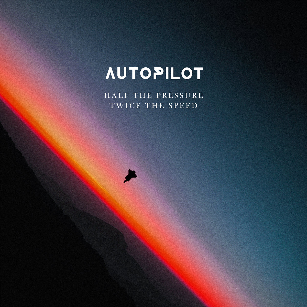autopilot_half.jpg