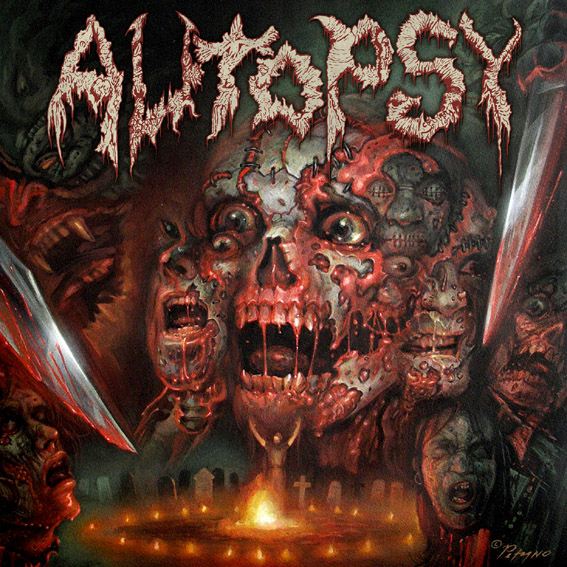 Autopsy-The-Headless-Ritual.jpg