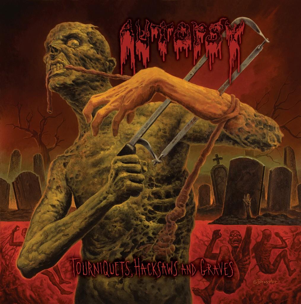 autopsy-album.jpg