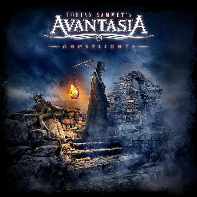 avantasia_ghostlights.jpg