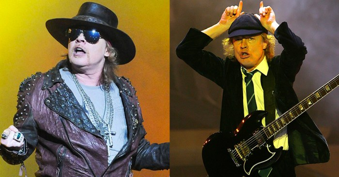 axl-rose-angus-young-rumor-acdc-guns-n-roses.jpg