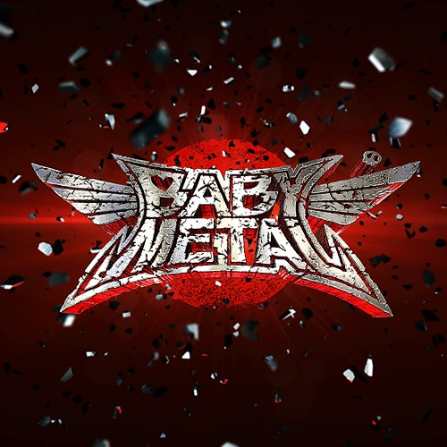babymetal_album_cover.jpg