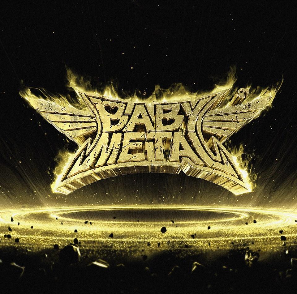 babymetal_ii.jpg