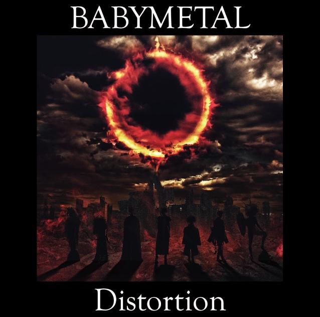 babymetaldistortioncover.jpg