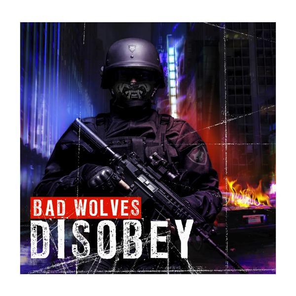 bw_disobey_cd_grande.jpg