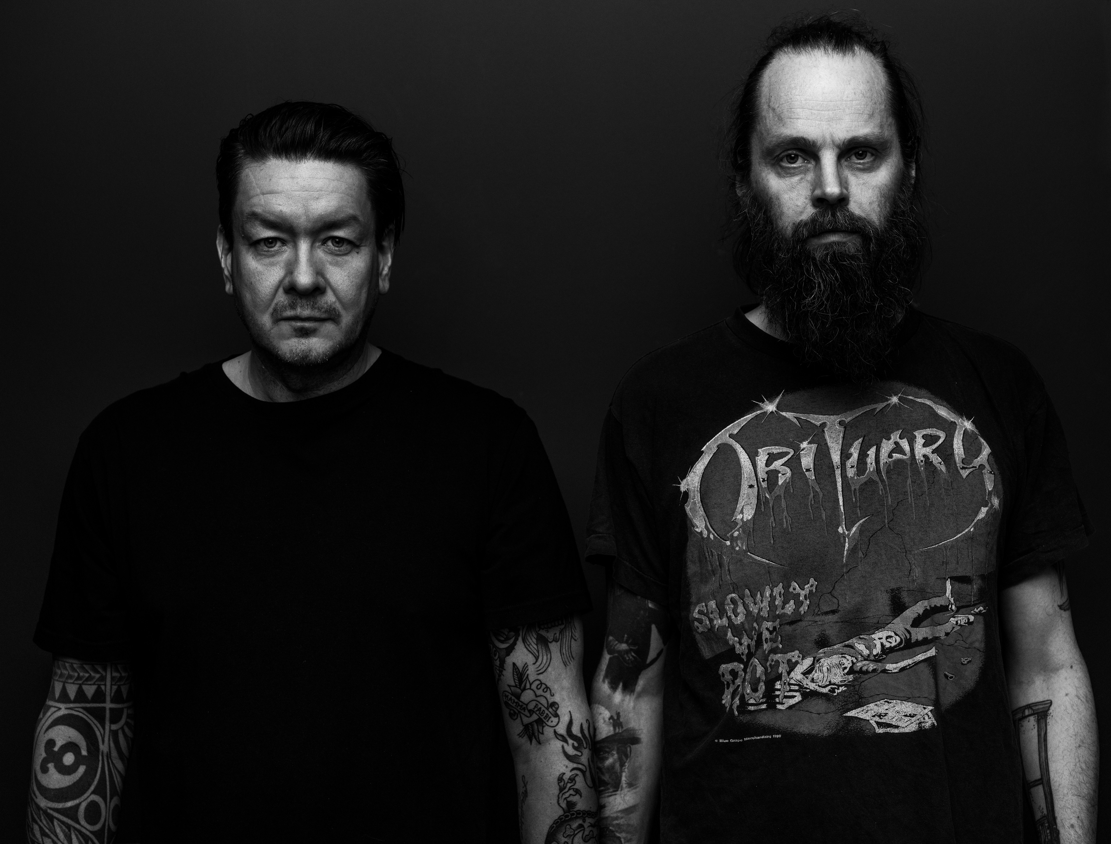 bastardur-duo-2-rumar-hrodi-geirmundsson-bw.jpg