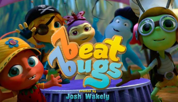 beatbugs.jpg