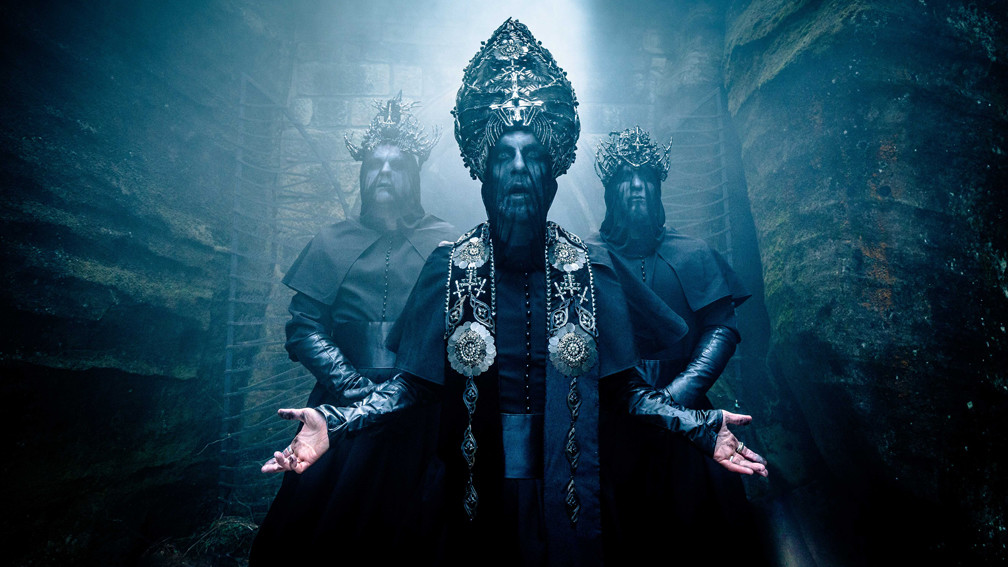 behemoth-2018-august-press-shot.jpg